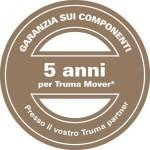 logo_mover_warranty_it